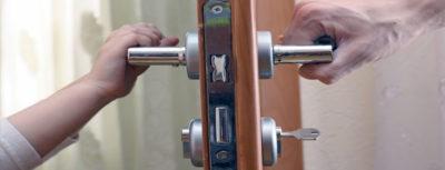 κλειδαρας αργυρουπολης - κλειδαρας αλίμου - κλειδαράς γλυφαδας