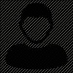 ΚΛΕΙΔΑΡΑΣ-ΓΛΥΦΑΔΑΣ-ΑΛΙΜΟΣ-ΑΡΓΥΡΟΥΠΟΛΗ-pelates